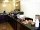 Hotel Super 8 Martys Valley Inn Oceanside