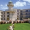 Hotel Best Western Lighthouse