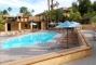 Hotel Best Western Inn At Palm Springs