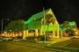 Hotel Best Western Seaway Inn