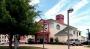 Hotel Best Western Inn Fort Worth
