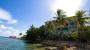 Hotel Best Western Carib Beach Resort