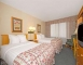Hotel Best Western Grant Park