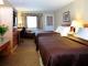 Hotel Best Western Plus Sunrise Inn
