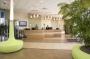 Hotel Clarion Resort & Waterpark