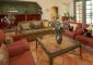 Hotel Quality Inn & Suites Baymeadows