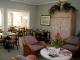 Hotel Comfort Inn Mayport