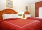 Hotel Holiday Inn Exp & Suites Ft. Lauderdale Air. West