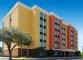 Hotel Comfort Suites - Baymeadows