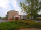 Hotel Suburban Extended Stay (Chamblee)