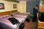 Hotel Sleep Inn (Naperville)