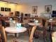 Hotel Comfort Suites (Terre Haute)