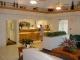 Hotel Comfort Suites Lexington