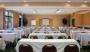 Hotel Comfort Suites Laurel Lakes