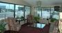 Hotel Econo Lodge (Frederick)