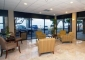 Hotel Quality Inn Biloxi