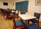 Hotel Quality Inn Trailside Inn