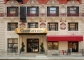 Hotel Comfort Inn Chelsea