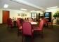 Fotografía de Comfort Inn & Suites en Fremont