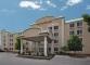 Hotel Comfort Inn North/polaris