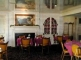 Hotel Rodeway Inn Amish Country