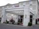 Hotel Comfort Suites I-240 East-Airport