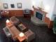 Hotel Quality Inn & Suites (Federal Way)