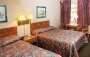 Hotel Quality Inn Yakima