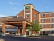 Hotel Holiday Inn Express Ann Arbor