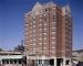 Hotel Holiday Inn  & Suites Winnipeg Downtown