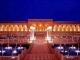 Hotel Marina Agra