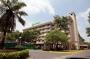 Hotel Holiday Inn Clark Field