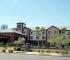 Hotel Holiday Inn Express Downtown Phoenix