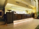 Hotel Crowne Plaza Cedar Rapids Five Seasons