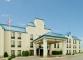 Hotel Holiday Inn Express Cedar Rapids I-380