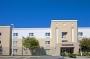 Hotel Candlewood Suites Irvine Spectrum