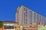 Hotel Holiday Inn Wichita Dwtn Convention Ctr