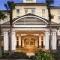 Hotel Holiday Inn Lakewood Ranch
