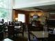Hotel Holiday Inn Express Lafayette