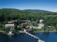 Hotel Bar Harbor Holiday Inn