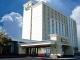 Hotel Holiday Inn Philadelphia Stadium