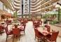 Hotel Holiday Inn Rushmore Plaza