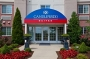 Hotel Candlewood Suites Louisville Airport