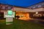 Hotel Holiday Inn Dubuque Galena