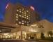 Hotel Marriott Amman
