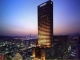 Hotel Jw Marriott Seoul