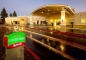 Hotel Courtyard By Marriott Cal-Expo