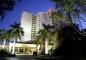 Hotel Marriott Fort Lauderdale North