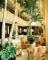 Hotel Renaissance Ft.lauderdale-Plantation