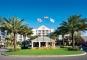 Hotel Bay Point Marriott Golf Resort & Spa
